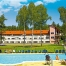 App. Lipno Lake Resort Lipnomeer