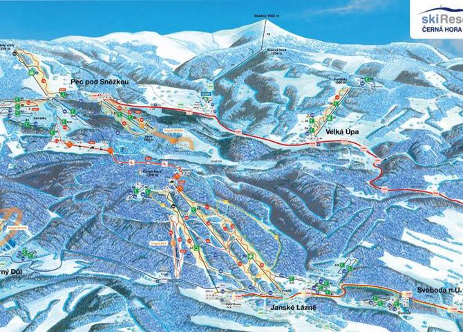 Wintersport  Wintersport en Skivakanties 2017  2018